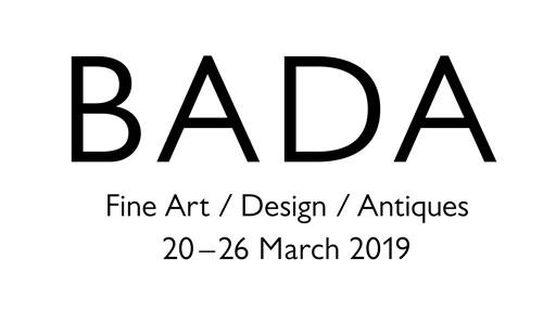 BADA art fair 2019