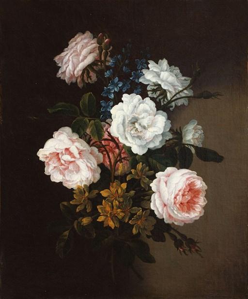 Autumn at John Mitchell Fine Paintings
