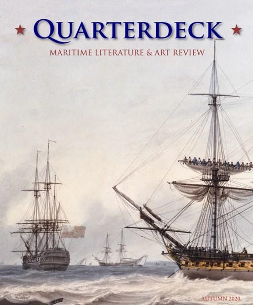 British Maritime Watercolours: A Brief Guide for Collectors